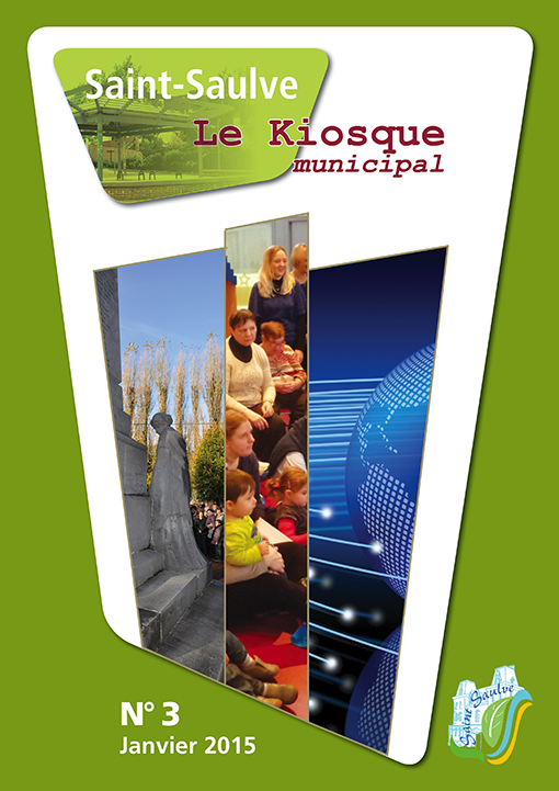 couverture kiosque2